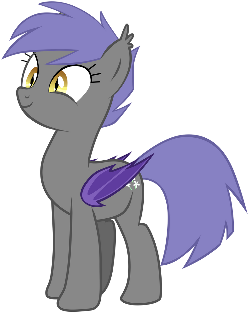 midnight_blossom_the_bat_pony_5_by_zee66