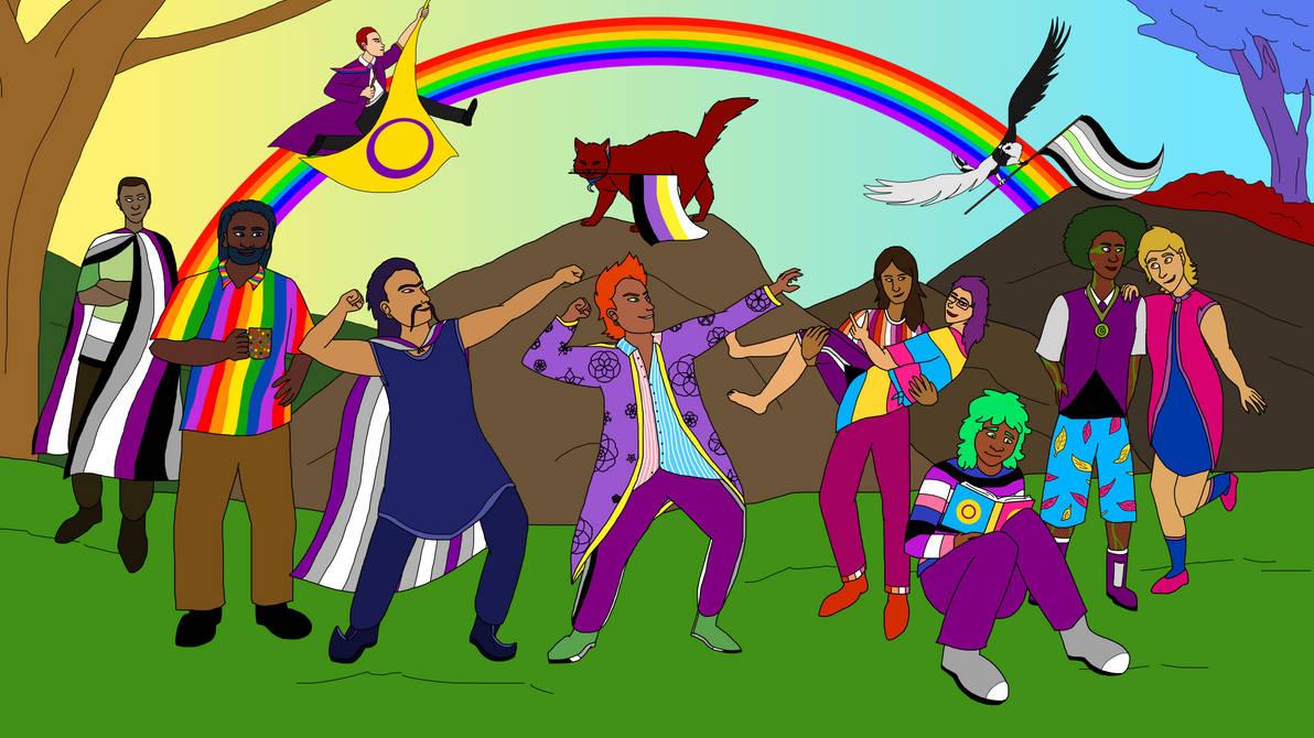 happy_pride_month__by_ryphoenix_dekudsm-