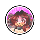 Button 2 by xXDreamyPastelsXx