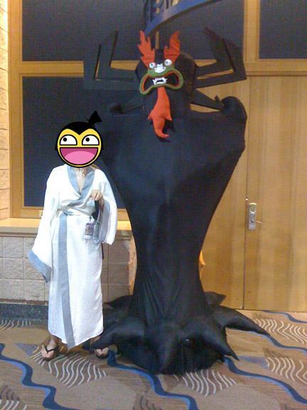 musical-onigiri's Profile Picture