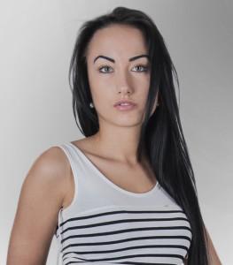 NonnaValachi's Profile Picture