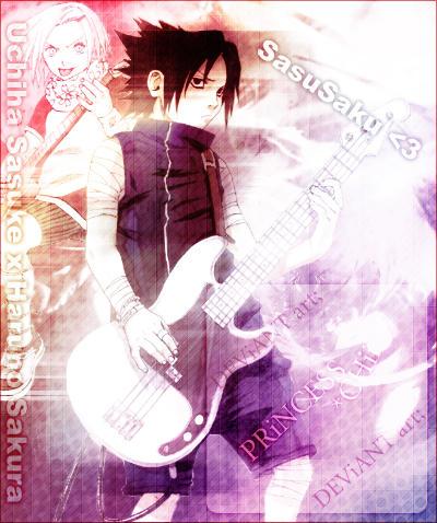 PrincessChii's Profile Picture