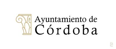 Ayuntamiento de cordoba by CordobitaDeviants