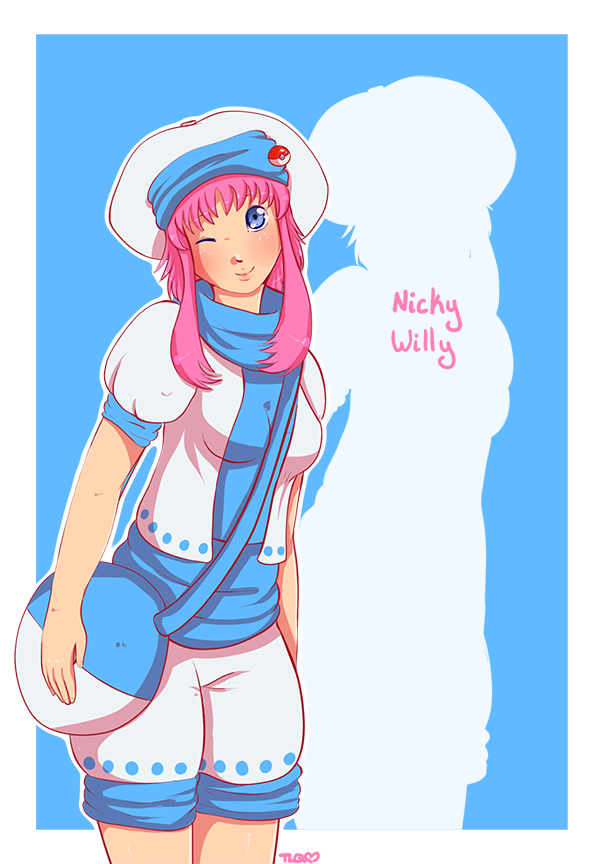 [Image: nicky_willys_by_thelonelyqueen-d69e5lt.png]