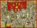 Red Front (color)