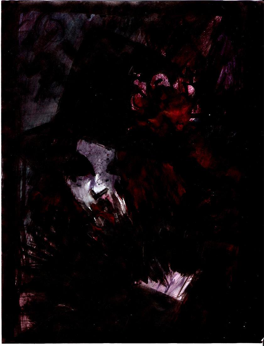 lili marlene by the black cat on deviantart. Black Bedroom Furniture Sets. Home Design Ideas