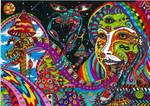 Sans titre by Acid-Flo