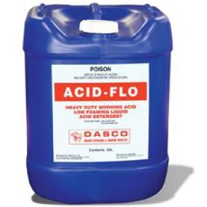 Acid-Flo's Profile Picture