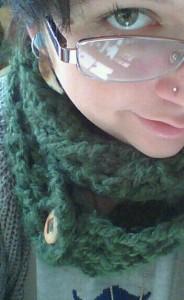 RainbowGloStix's Profile Picture