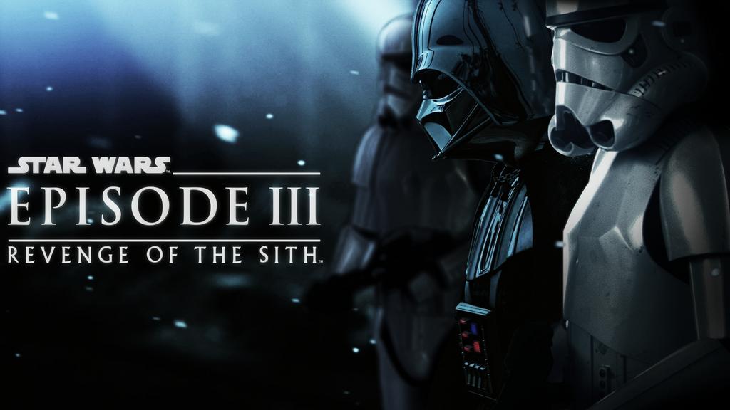 Star Wars Darth Vader Wallpaper By GoldenFurryOfficial