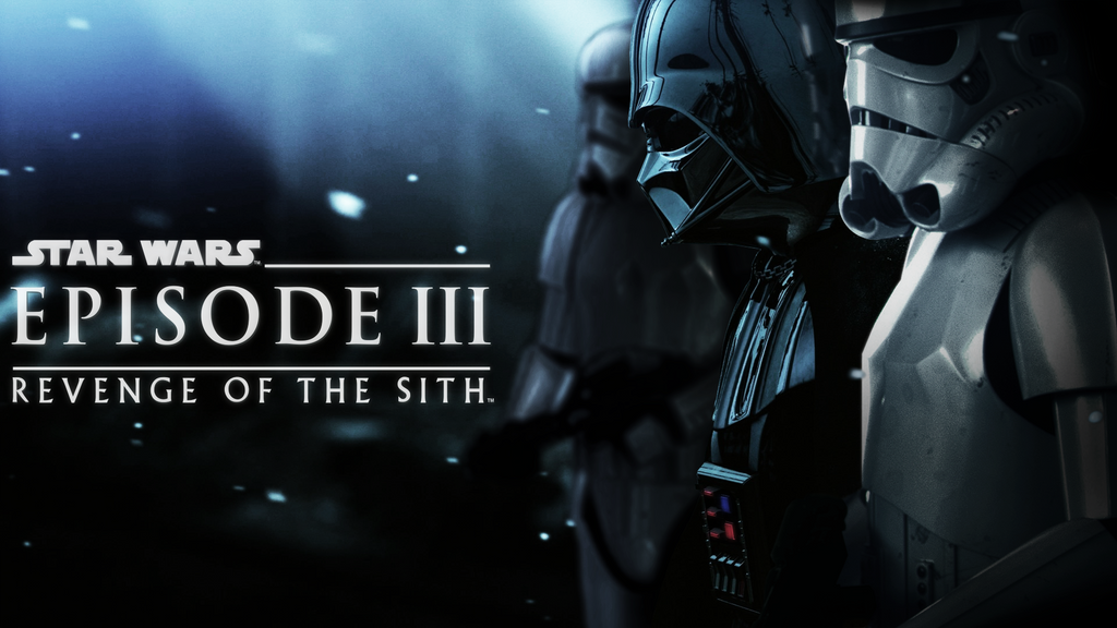 Star Wars Darth Vader Wallpaper By Goldenfurryofficial On