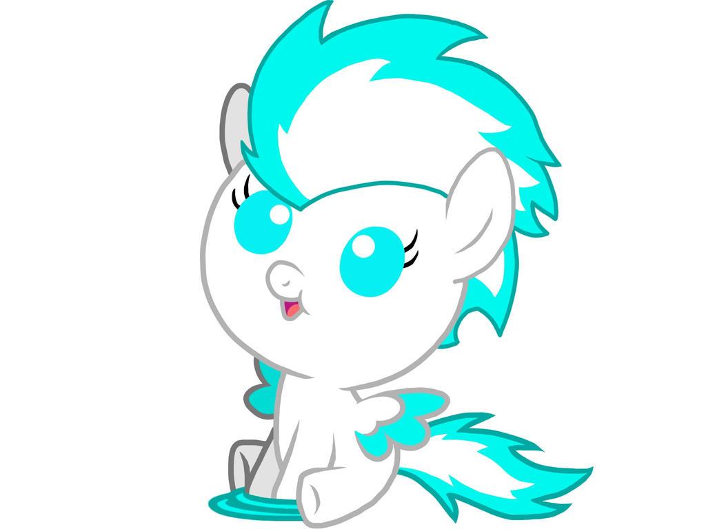 foal_sky_paw_by_x_rayluxray-d61su2s.jpg (1024×768)