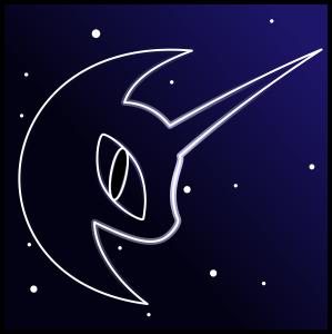 HellKnightDan's Profile Picture