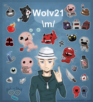 Wolv21