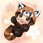 Red Panda Times