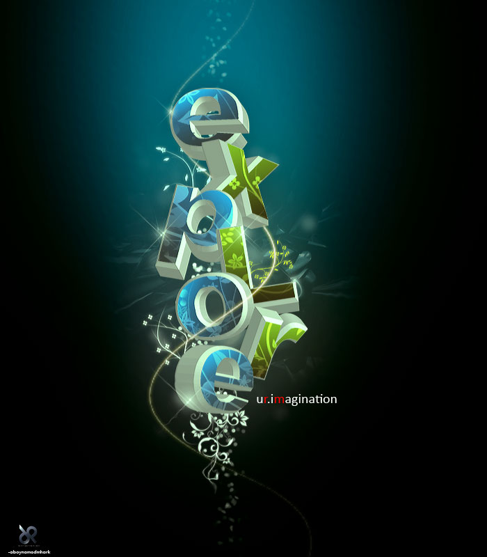 explore.ur.imagination