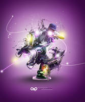 purple feelin by mharkie260586
