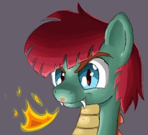 FireBrandKun's Profile Picture