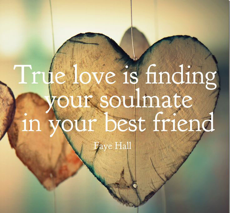 True love is by fayehall on deviantart true love is by fayehall altavistaventures Image collections