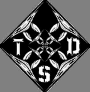 Tricksterssden's Profile Picture