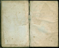 old book stock 2 by amethyste-stock