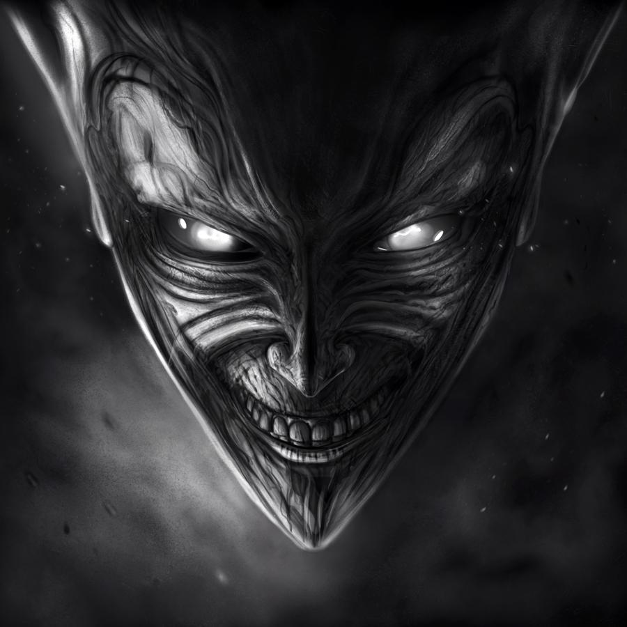 vladimm's Profile Picture