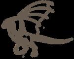 (FTU) dragon base