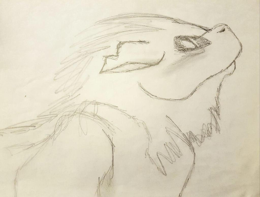 Beastly by Aalieyah