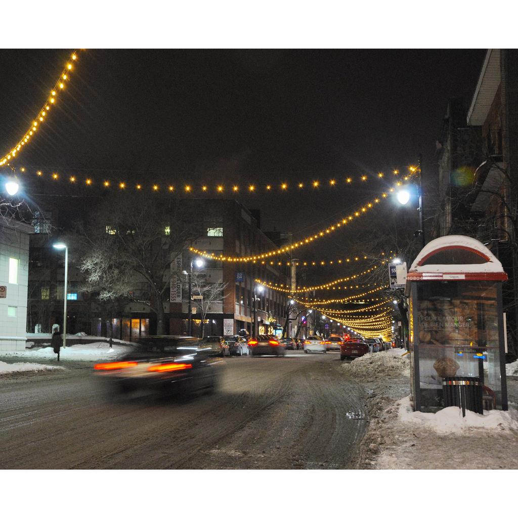 Montreal by das-kleine-herz