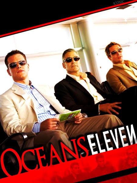 ocean-eleven-twelve