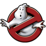 Ghostbusters Dock Icon