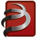 Bigfoot Networks Dock Icon by Timmie56