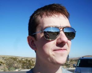 Timmie56's Profile Picture