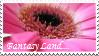 Fantasy Land Stamp by vamp-princess667