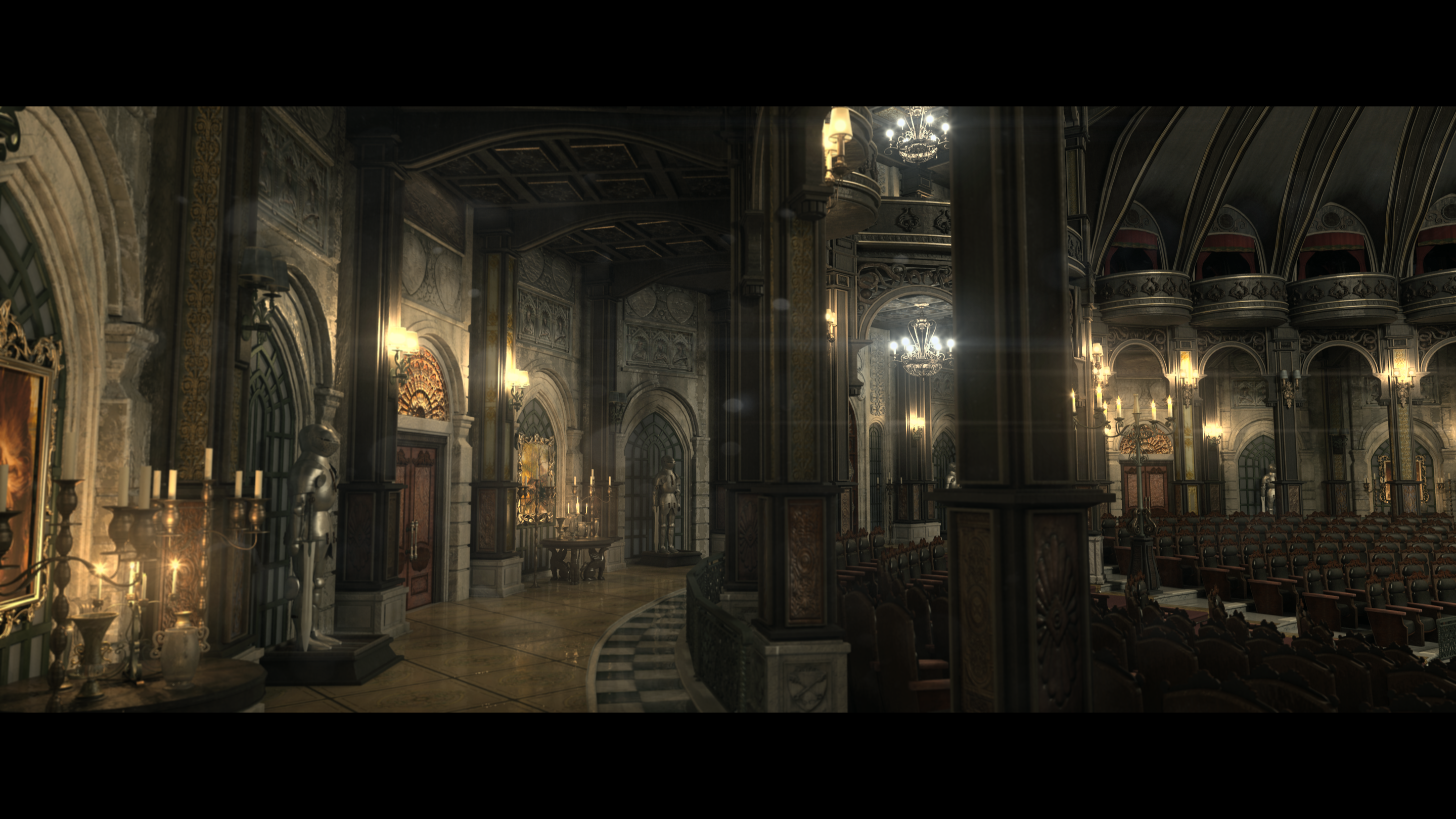 the_opera_scene_inside_by_bowu-d8h661x.png