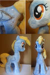 Derpy FOR SALE by Feniick