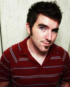 livinglightningrod's Profile Picture