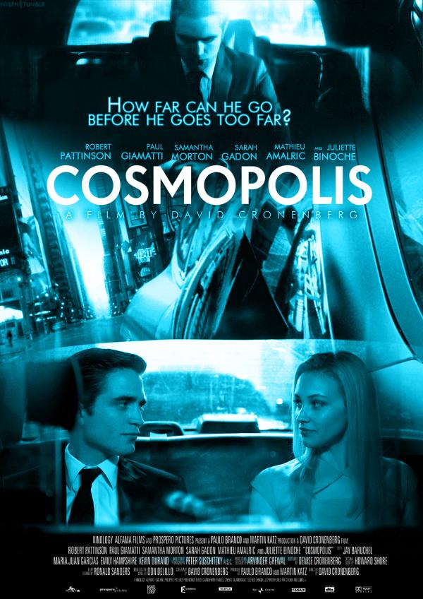http://fc01.deviantart.net/fs71/f/2012/061/8/3/cosmopolis_movie_poster_by_nylfn-d4rhl40.jpg