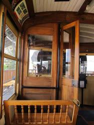 Trolley steampunk 9 by deathofsphinx