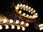 Carnival lights rides 54