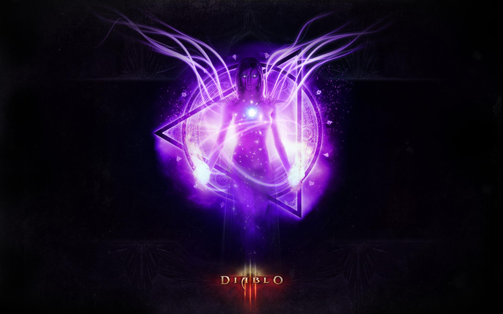Image Result For Diablo Wizard