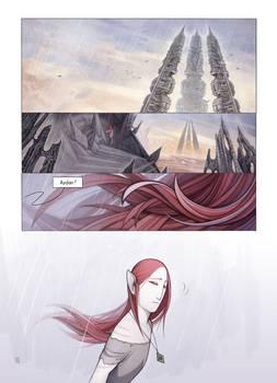 STIGMA page 2