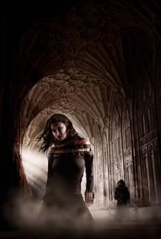 Chamber Maiden