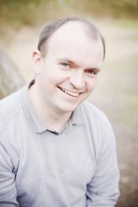 AndrewDobell's Profile Picture