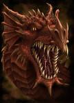 Dragons Roar