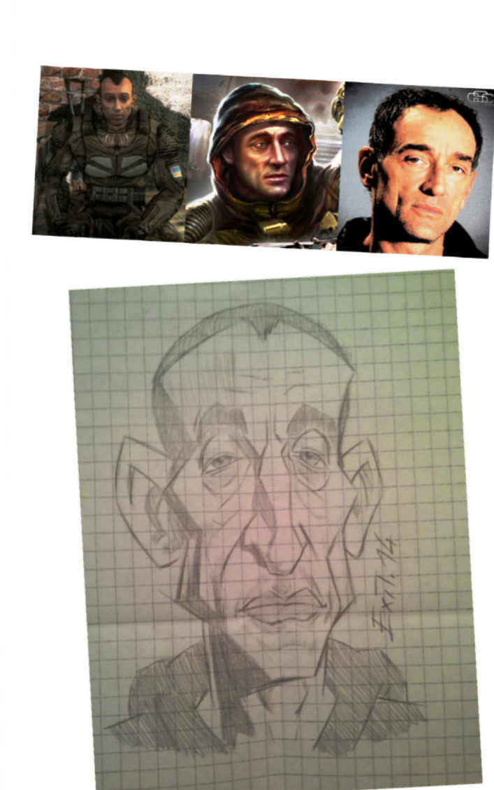 Sketch2931211 by EXIT1979