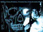 Darko Wallpaper
