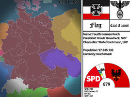 Fourth German Reich