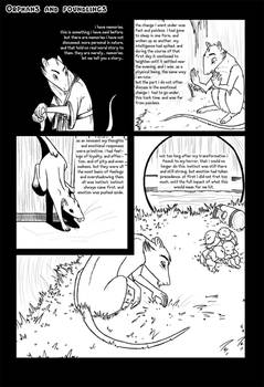 Orphans and Foundlings Page 1