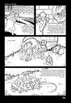 Orphans and Foundlings Page 11